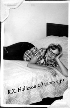 60 years ago